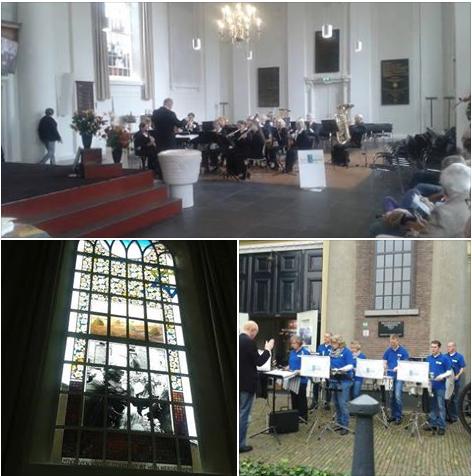 concert_bevrijdingsramen2015