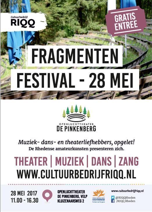 Fragmenen_festival2017
